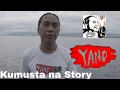 Download kumusta na story MP3 song and Music Video