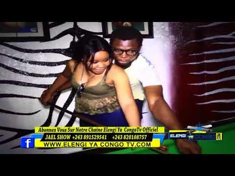 Télé Show Jael Très En Colère Affaire Alongoli Zemi Recadre Ba Jaloux  Retour En Force Azongisi Maka