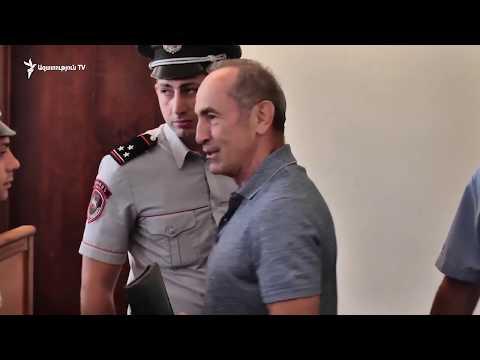 ԲԴԽ-ն դատարանների նախագահներին խնդրել է ներկայացնել Հայաստանի դեմ ՄԻԵԴ վճիռների վերլուծությունը
