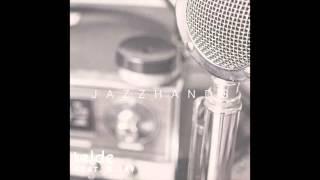 Kelde Feat. B-Jay - JazzHands (Audio Only)
