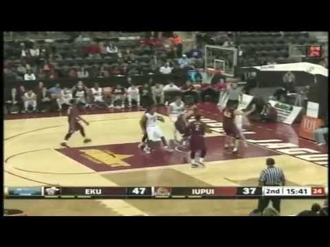 Timmy Knipp Highlights