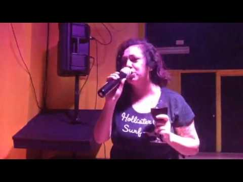 Adele Hello Parody Jamaican lol Karaoke J Hollywood