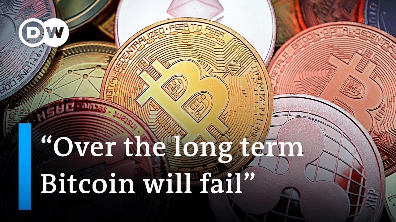 kaip gauti bitcoin piniginę tradingview btc usd krakenas