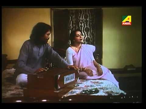 Eki Chhalona Baran Manena - Shrabanti Sen & Piyush Kanti Sarkar - Nayan Tara