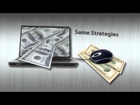 Earn Money   Silver Structure SilverStructureTadures