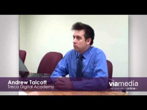 Treca Digital Academy   SEM Testimonial   Columbus OH   2013