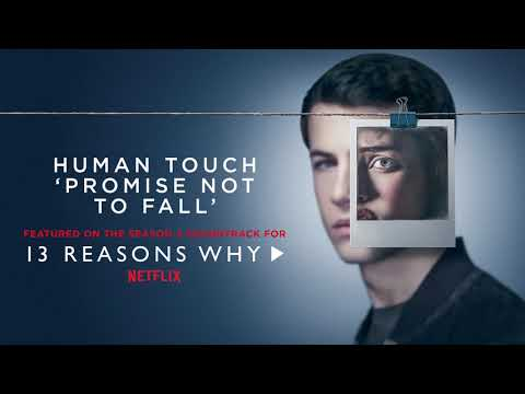 Human Touch – Promise Not To Fall