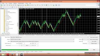 Forex simple renko price action