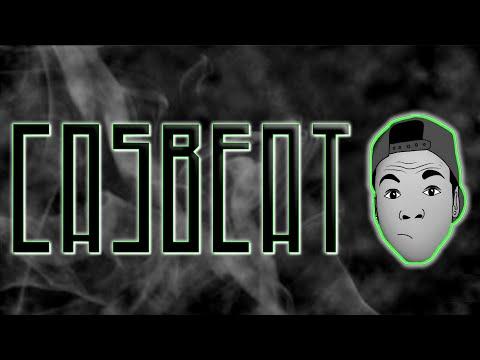 SE7ELIST VOL. 1 - RAP NACIONAL - CASBEATS