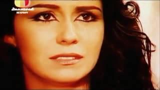 Саид и Жади - Не надо плакать