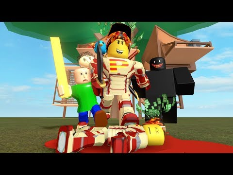 SURVIVAL THE PGHLFILMS!! I TURNED INTO AN OOFER!! | Roblox Fangames