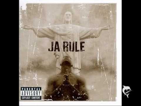 Ja Rule -How many wanna die