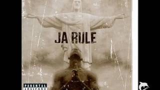 Watch Ja Rule How Many Wanna Clean Version video