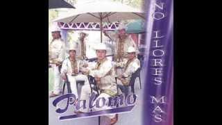 Play No Le Llores