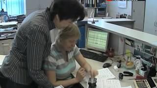 видео Выплата процентов после отзыва лицензии у банка