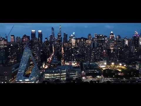 the-chainsmokers-&-avicii-ft.-ellie-goulding---experience-(official-music-video)