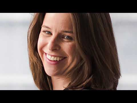 "Emily Rueb, ""The City Talks: Storytelling at the New York Times's Metro Desk"""