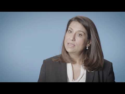 FutureSmart Mining™: Our Sustainability Strategy