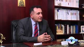 ΘΕΜΑ ΥΓΕΙΑΣ 9 @ www.sbcTV.gr  (11-06-15)  HD