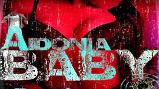 Aidonia Baby [Raw Full]