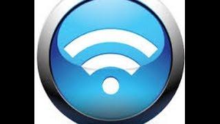 wifi password view هل نسيت كود الويفي و تريد معرفته الحل هنا