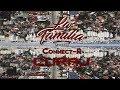 La Familia Curaj cu Connect R Videoclip Oficial