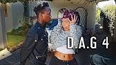 dating o fată xhosa