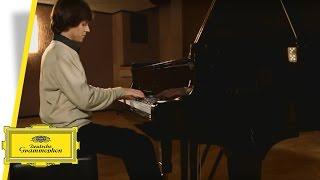 Rafal Blechacz - Debussy: Pour le piano, L. 95, 2. Sarabande