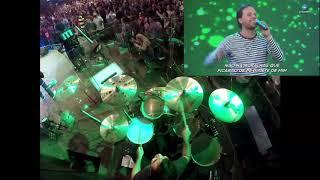 Baixar Worship Lagoinha - André Valadão