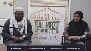 Al-Hirz Students || بعض طالبات الحرز بعد تخرجهن