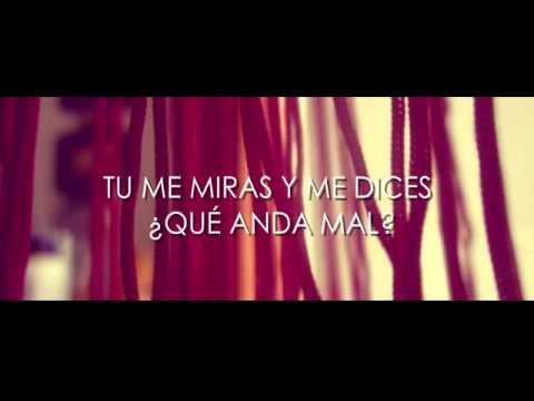 Mistake spanish version   Demi Lovato Kevin Karla & La Banda Letra HD