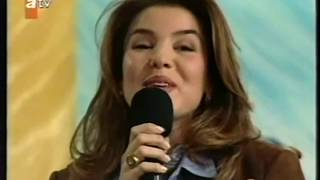 Смотреть клип Gülben Ergen - Boş Vere Boş Vere