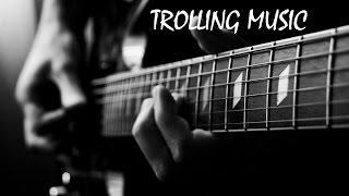 Trolling Music. Cover Guitar: One More Night - Maroon 5.