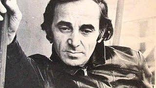 SUR MA VIE, interprétée par Gérard Vermont