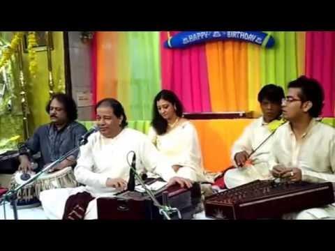 Siyaram Jai Jai Ram - Anup Jalota