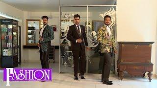 fashion-08-07-2019
