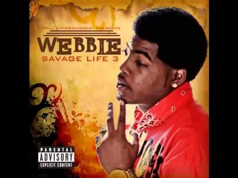 Webbie: Keep Ya Head Up