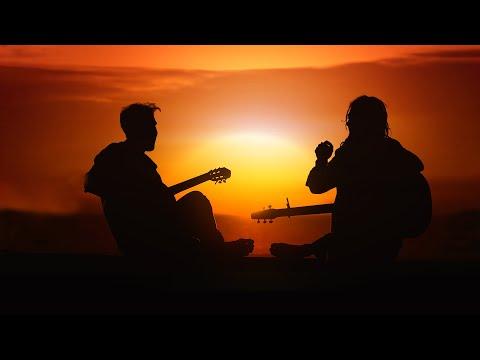 Classical Guitar || Best Acoustic Guitar Songs || Guitar Music, Acoustic Guitar Love Songs #01