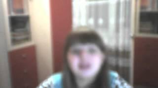 Видео с веб-камеры. Дата: 15 декабря 2013 г., 21:08.(, 2013-12-15T17:15:28.000Z)