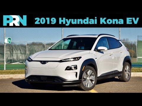 non-stop-only-279km-in-winter-|-2020-hyundai-kona-ev-ultimate-review