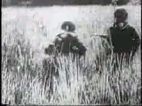 Việt Nam và Những Cuộc Chiến - 1