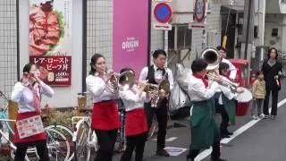 しもたか音楽祭  ザ・クレイジーエンジェル thumbnail