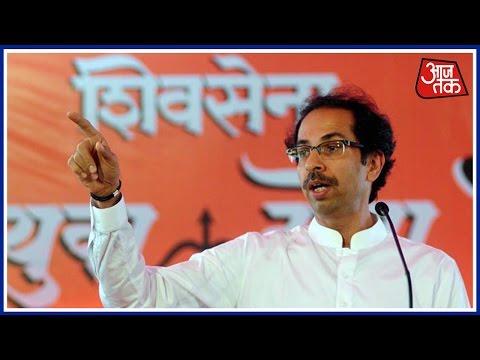Mumbai Metro : If Salman Khan Loves Pakistani Artists, He Should Migrate There: Shiv Sena