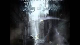 Dj Arti-Fix Ft Unheard -- Alley Of Death