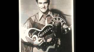 Lefty Frizzell - My Rough And Rowdy Ways.wmv YouTube Videos