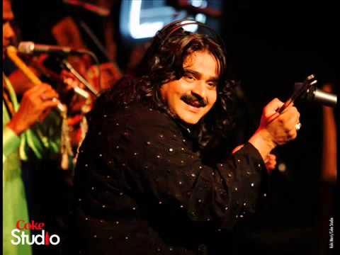 Arif Lohar Songs Download: Arif Lohar Hit MP3 New Songs ...