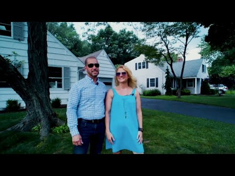 The American Dream - Fairfield County South - S5 - E8 -  Pritchard,  Snyder & Tromba