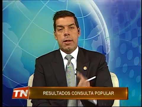 Raúl Ledesma
