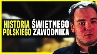 """Mateusz """"TOAO"""" Zawistowski - HISTORIA ŚWIETNEGO POLSKIEGO ZAWODNIKA!"""