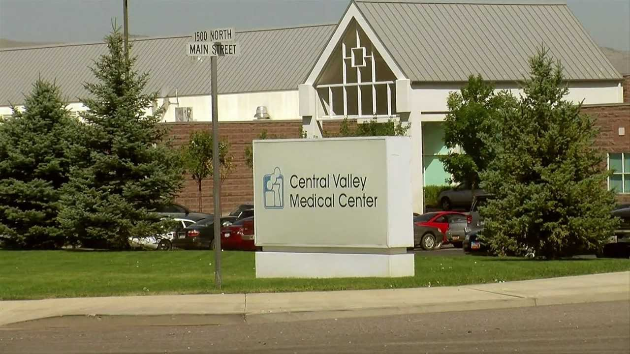 central valley medical center nephi utah physical therapy youtube